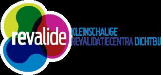 Revalide Logo